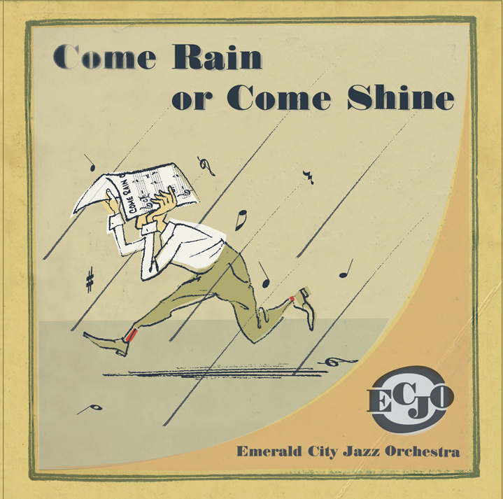 English Idioms : Come rain or shine